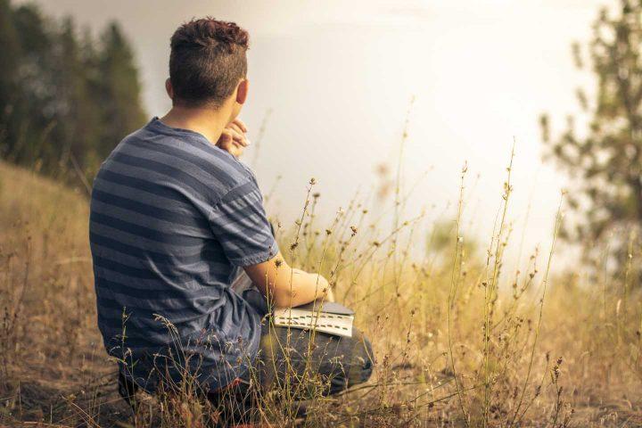 Meditation and prayer