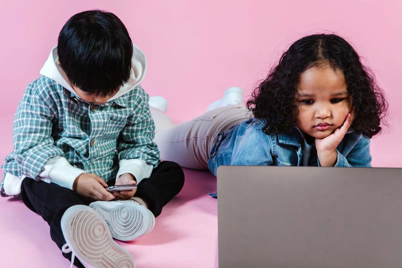 Internet, Videogames, Redes Sociais e o Cerebro
